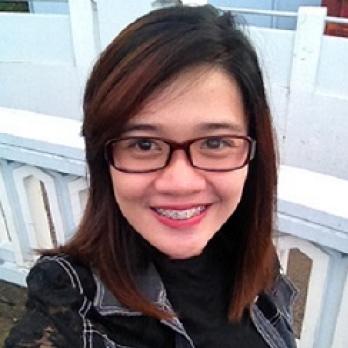 Eunice Joy Tayaban-Freelancer in Baguio,Philippines
