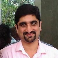 RAVIKUMAR K-Freelancer in Bangalore,India