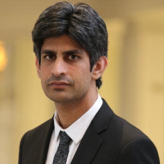 Faisal Rafiq-Freelancer in Lahore,Pakistan