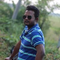 Abid Hasan-Freelancer in Naogaon,Bangladesh