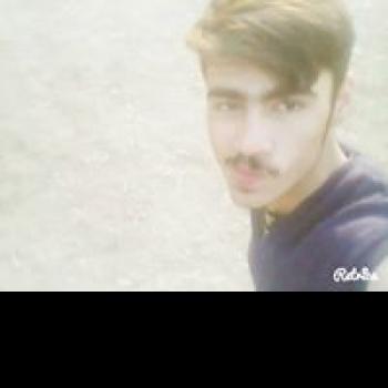 Zrks Khan-Freelancer in Islamabad,Pakistan