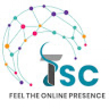 The Social Cliques-Freelancer in INDORE,India