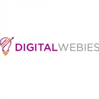 Digital Webies-Freelancer in Bangalore,India