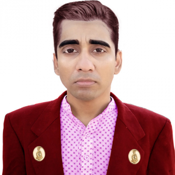 Masud Rana-Freelancer in Dhaka,Bangladesh