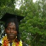 Mary Kageni-Freelancer in Nairobi,Kenya