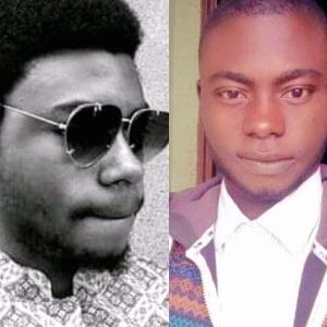 Akanbi Ifeoluwa-Freelancer in Lagos,Nigeria
