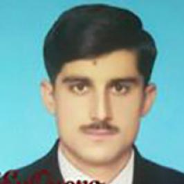 Abdullah Hussain-Freelancer in Lahore,Pakistan