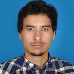 Anwar Ali-Freelancer in Faisalabad,Pakistan