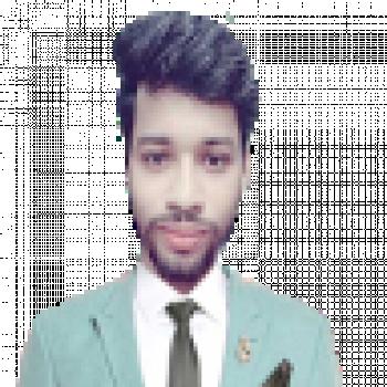 Md Shoyeb Hossain 4 5130-Freelancer in Dhaka,Bangladesh