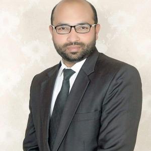 JuristsPoint -Freelancer in islamabad,Pakistan