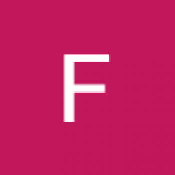 Fameena Fammi-Freelancer in ,India