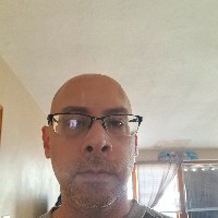 Morgan Oliver-Freelancer in ,USA