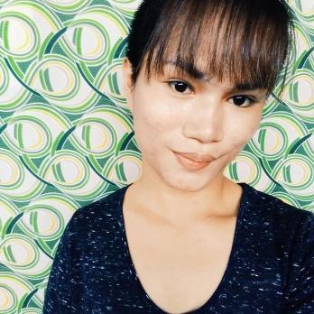 Jericho Melloria-Freelancer in Kidapawan City,Philippines