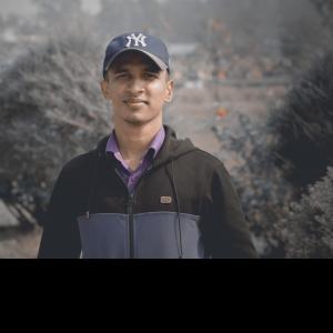 Md. Imranur Rahman-Freelancer in Dhaka,Bangladesh