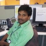 Venkat Reddy-Freelancer in Hyderabad,India