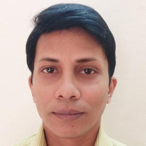 Tanvir Rumman-Freelancer in ,Bangladesh