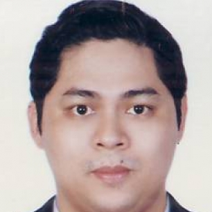 Angelo Flores-Freelancer in Bulac,Philippines