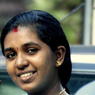 Mahima Pm-Freelancer in Kochi,India