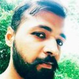 Aman Gambhir-Freelancer in Indore,India