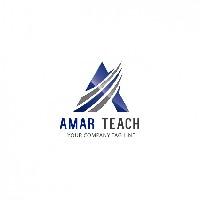 Amanpreet Kaur-Freelancer in ,India