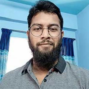 Nahid Md Ezaz-Freelancer in Dhaka,Bangladesh