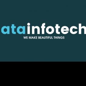 Ata Infotech-Freelancer in Bangalore,India