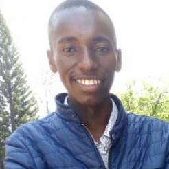 Benson Mureithi-Freelancer in Nairobi,Kenya