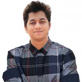 Mahedi Hasan-Freelancer in Mymensingh,Bangladesh