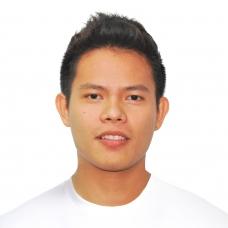 Gabriel Gajelomo-Freelancer in Dumaguete City,Philippines