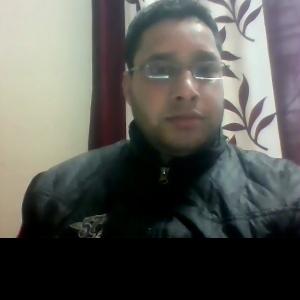 Ashish Kumar-Freelancer in Una,India