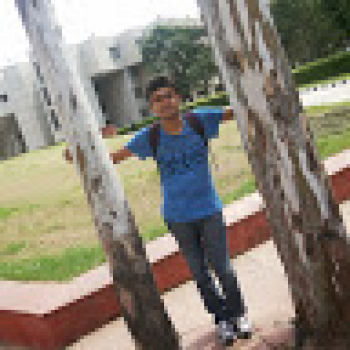 Aryan Raj-Freelancer in Hyderabad,India