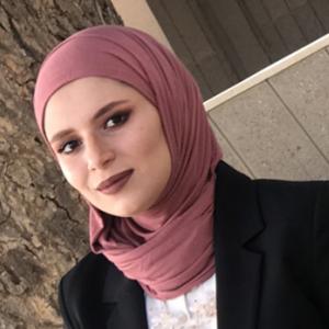 Sabaa Safaa-Freelancer in Baghdad,Iraq