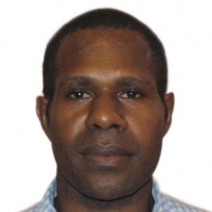 Martinus Magis-Freelancer in ,Papua New Guinea
