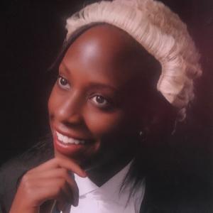 Tacey Makori-Freelancer in Nairobi,Kenya