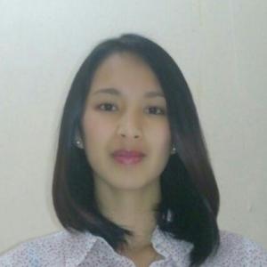 Gerlyn Mae Tacay-Freelancer in Baguio City,Philippines