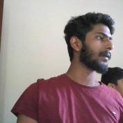 Arun Varghese-Freelancer in Ernakulam,India