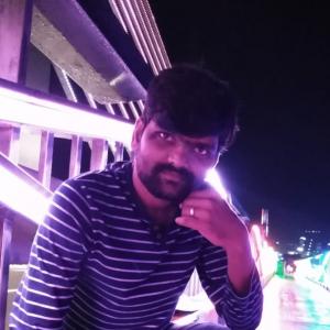 Kapildev Ghante-Freelancer in ,India