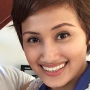 Mary Ann Rose Grava-Freelancer in Imus,Philippines