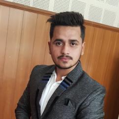 Mukul Verma-Freelancer in New Delhi,India