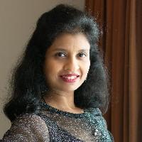 Gayatri Motamarry-Freelancer in Mumbai,India
