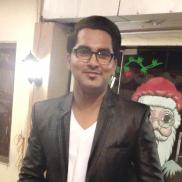 Rahul More-Freelancer in Mumbai,India