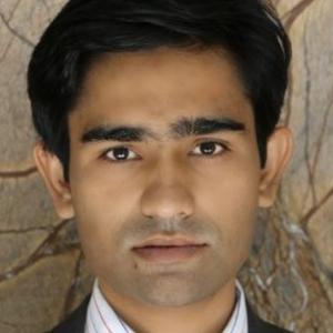 Md Golam Saroar Hiru-Freelancer in Dhaka,Bangladesh