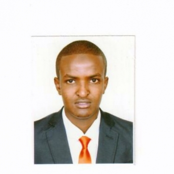 Salim Salim-Freelancer in ,Kenya