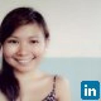 Karen Del Rosario-Freelancer in Philippines,Philippines