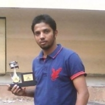 Saurabh Wable-Freelancer in ,India
