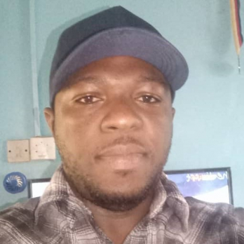Fadl-Freelancer in Accra,Ghana