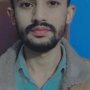Sharim-Freelancer in New Delhi,India