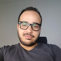 Omar Hady-Freelancer in Cairo,Egypt