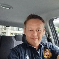 Chua S-Freelancer in ,Malaysia