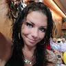 Shannon Dietz-Freelancer in ,USA